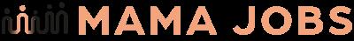 Mama-Jobs.ch logo