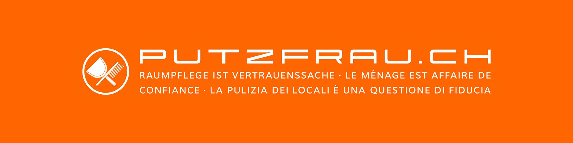 Putzfrauenagentur Grossraum Winterthur GmbH