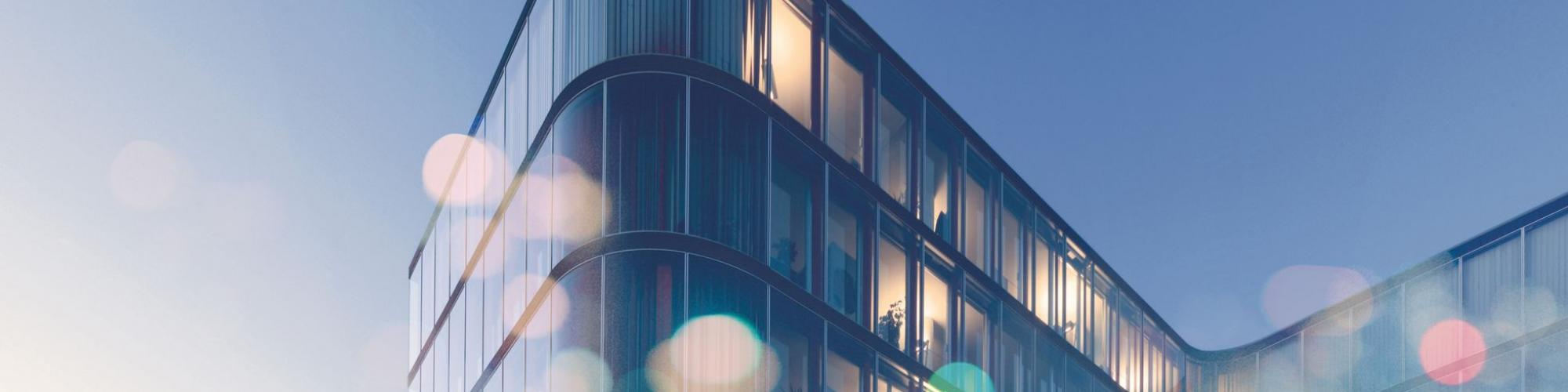 Bouygues Energies & Services Intec Schweiz AG