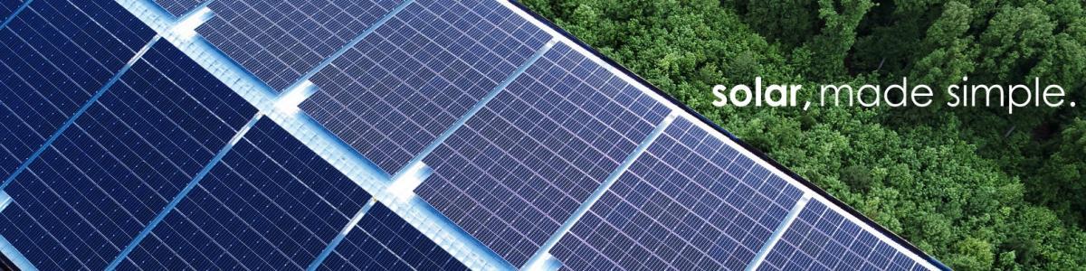 candi solar AG cover