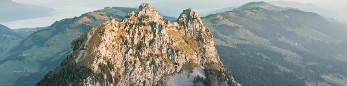 Kanton Schwyz cover