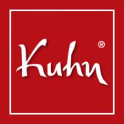 Bäckerei Kuhn
