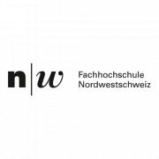 Fachhochschule Nordwestschweiz FHNW
