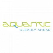 Aquantic AG