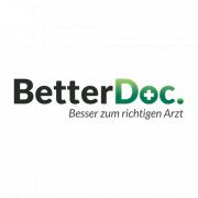 BetterDoc GmbH Köln