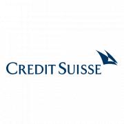 Credit Suisse AG