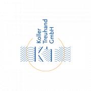 KT Koller Treuhand GmbH