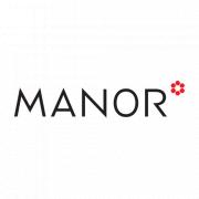Manor AG