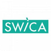 SWICA AG