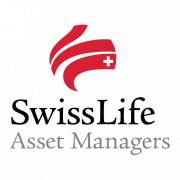Swiss Life Asset Management AG