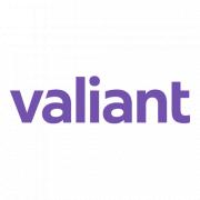 Valiant Bank AG