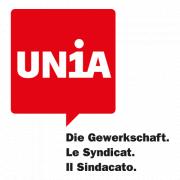 Gewerkschaft Unia