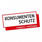 Stiftung für Konsumentenschutz