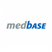 Medbase Apotheken AG