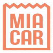 MIACAR AG