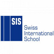 Swiss International School