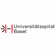 Universitätsspital Basel
